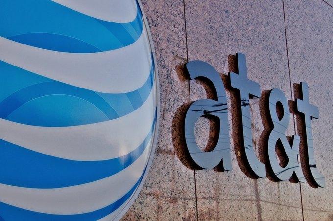 AT&T осудил российский закон о гей-пропаганде . Изображение № 1.