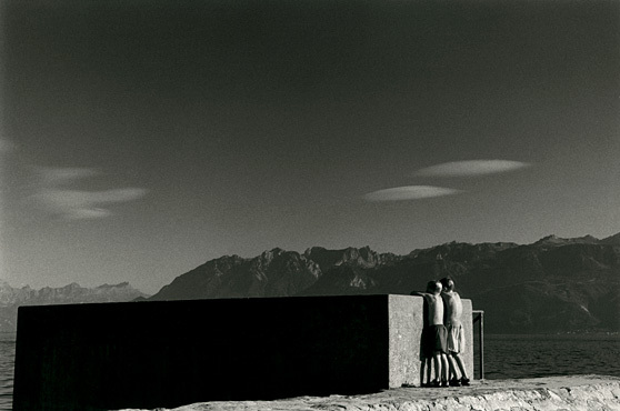Christian Coigny. photografs. Изображение № 48.