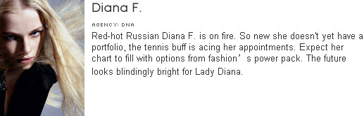 Diana Farkhullina. Изображение № 1.