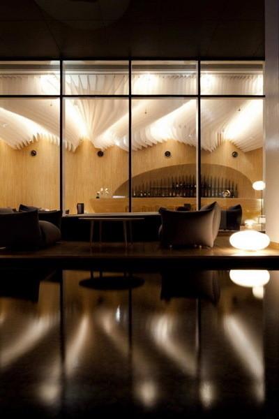 Изображение 13. Отель Hilton Pattaya.. Изображение № 13.