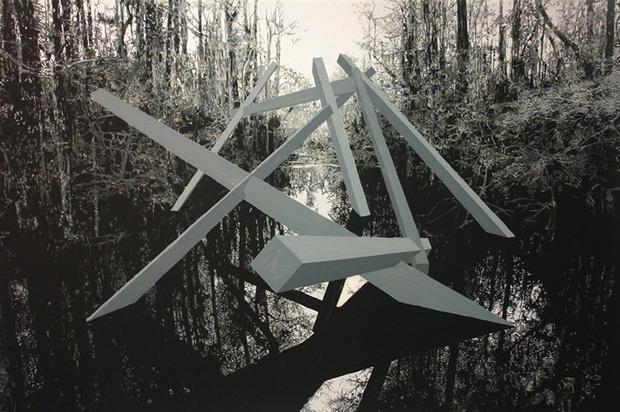 Inlet, 2007. Изображение № 9.