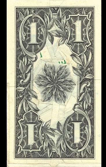 Марк Вагнер искусство икэш. Изображение № 25.