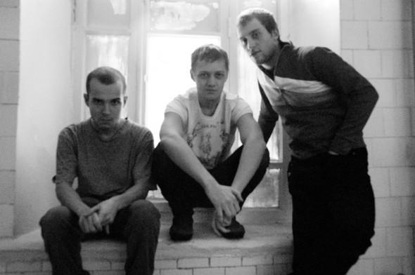 «4 позиции Бруно» и «Птицу ЕМЪ»: новый трек и концерт. Изображение № 2.