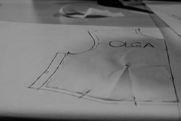 Дневник студента: Будни будущего фэшн-дизайнера. Изображение № 58.
