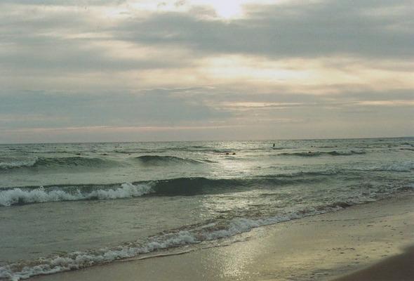 My Summer. My Canon.. Изображение № 5.