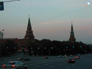 Москва Булгакова, исторические места Москвы романа. Изображение № 16.