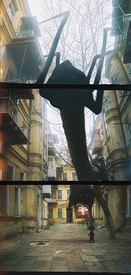 Дмитрий Максимов tebe-interesno. Изображение №14.