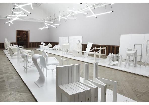 London Design Festival 2011. Изображение № 10.