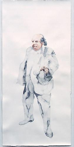 Найдено за неделю: Интерьеры Роя Лихтенштейна, неон-арт и граффити с гейшами. Изображение № 67.