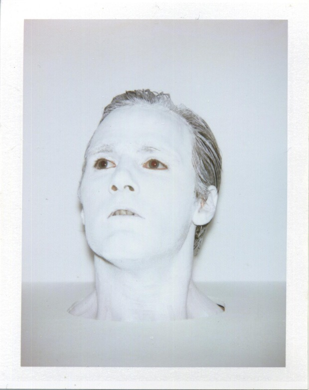 Люк Стефенсон, фотограф. Изображение №87.