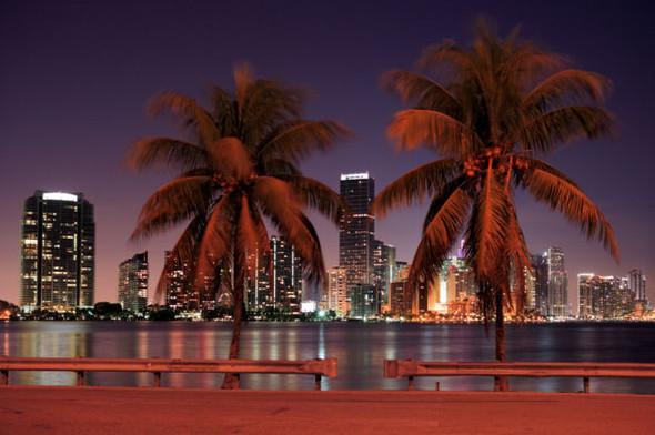 Топ-10 лучших городов для ночной жизни. Изображение № 6.