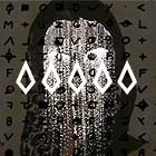 Обзор новых треков: Том Йорк, Daft Punk, Twin Shadow. Изображение № 8.