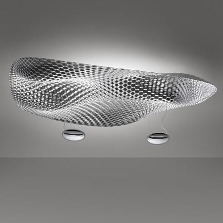 Lighting Design. Изображение № 5.