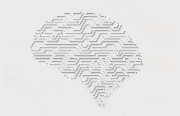 8 неочевидных способов определить искусственный интеллект. Изображение № 8.