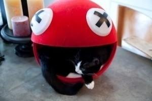 Изображение 7. Deadmau5 в поисках нового образа.. Изображение № 7.