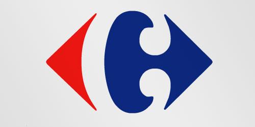 Скрытый подтекст всемирно известных логотипов. Изображение № 4.