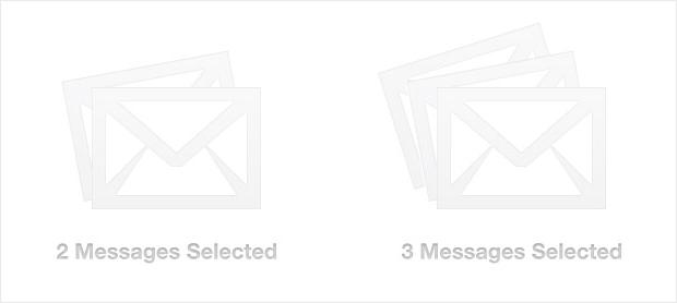 10 незаметных интерфейсных решений компании Apple. Изображение № 8.