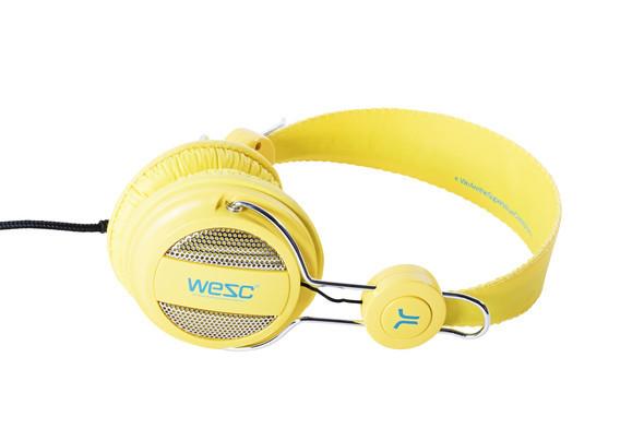 WeSC Headphones. Изображение № 26.