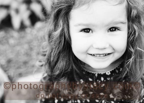 Photographybystacy. Маленькие счастливые глазки. Изображение № 32.