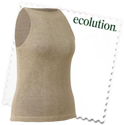 Изображение 48. Eco-fashion: 10 органических брендов.. Изображение № 51.