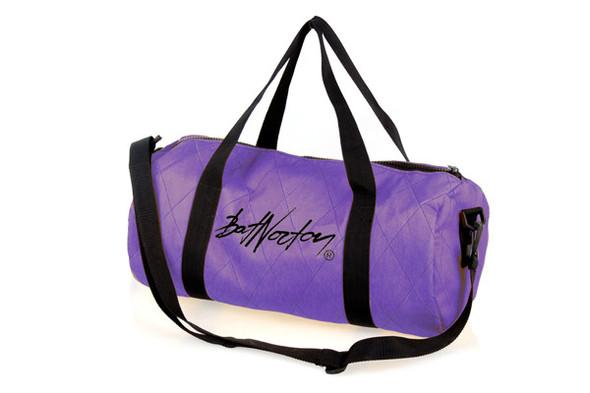 Коллекция street bag'ов от Bat Norton. Изображение № 8.