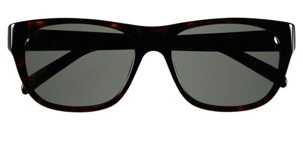 Preview: первый релиз солнцезащитных очков Eyescode, 2012. Изображение № 24.