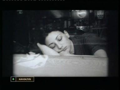 После полуночи (реж. Давиде Феррарио), 2004, Италия. Изображение № 34.
