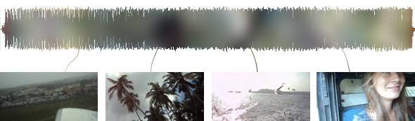 Клип дня: Дух путешествий в новом видео jj. Изображение № 1.