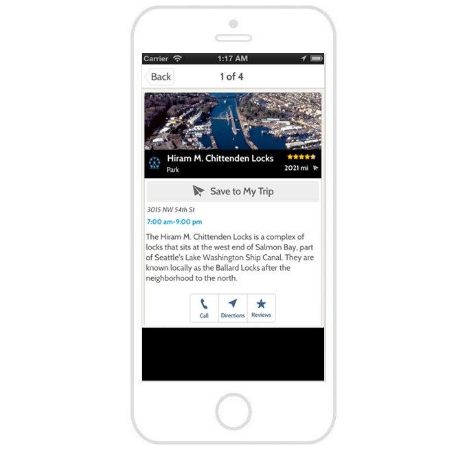 Мультитач: 8 айфон-приложений недели. Изображение № 13.