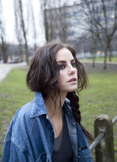 Новые лица: Кая Скоделарио, актриса. Изображение №17.