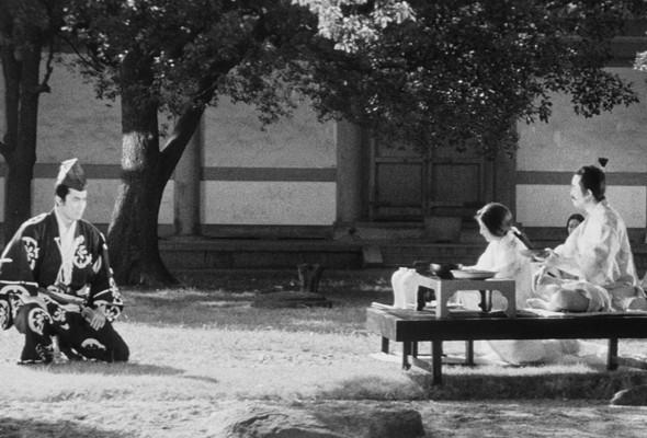 Зачем ходить на ММКФ: Новые фильмы Каракса, Мэддина, Херцога и другие хиты мировых фестивалей. Изображение № 98.