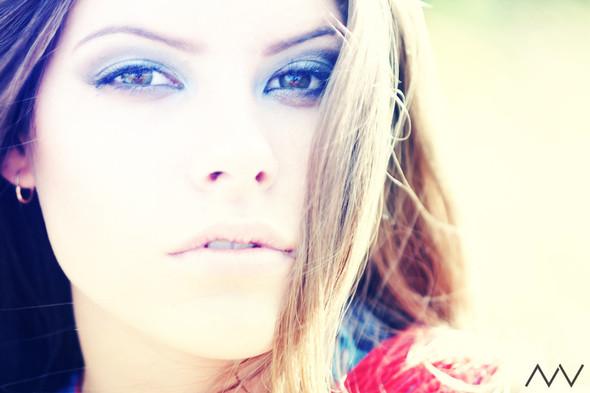 Maria Uinslet. Изображение № 12.