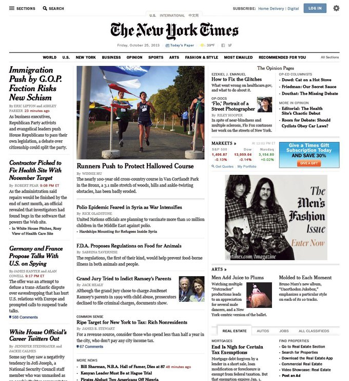 the new york post critique pushed The new york times offers several ways to get in touch with and provide materials to our homeless outside new york city push for more help review: head.