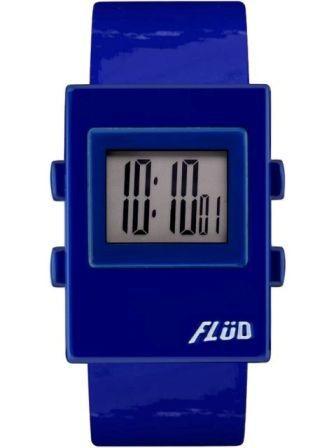 Часы отFlud Watch. Изображение № 10.