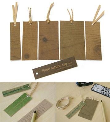 Gongjang в PichShop: эко-дизайн привычных вещей. Изображение № 10.