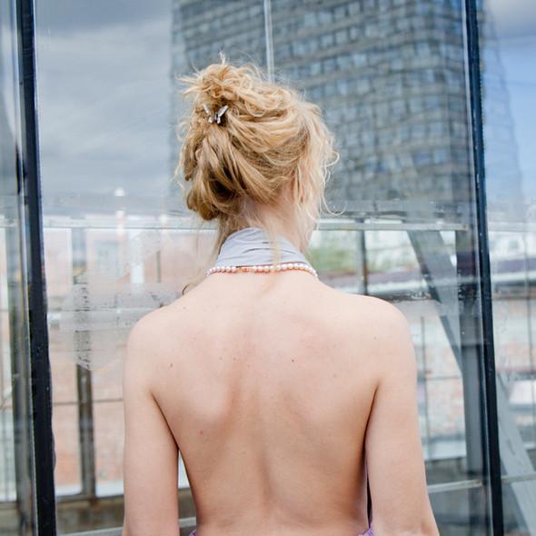 Лена Суржко: путь моего сердца. Изображение № 11.