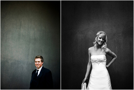 Ахэта свадьба. Изображение № 10.