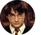 Гид по Гарри Поттеру. Изображение №32.