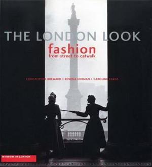 Лучшие книги о моде фестиваля Ready-To Read. Изображение № 11.