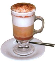 Кофе по-разному. Изображение № 2.