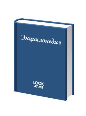 Изображение 11. Новый сервис на Look At Me: «Энциклопедия».. Изображение № 1.