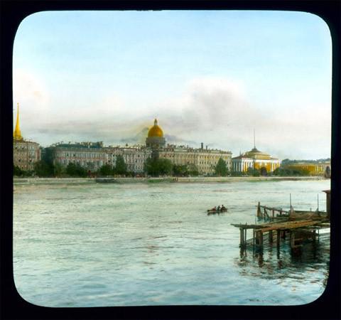 Большой город: Петербург и петербуржцы. Изображение № 67.