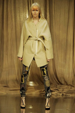 Закупки в Ready-To-Wear.ru: как это было. Изображение № 22.