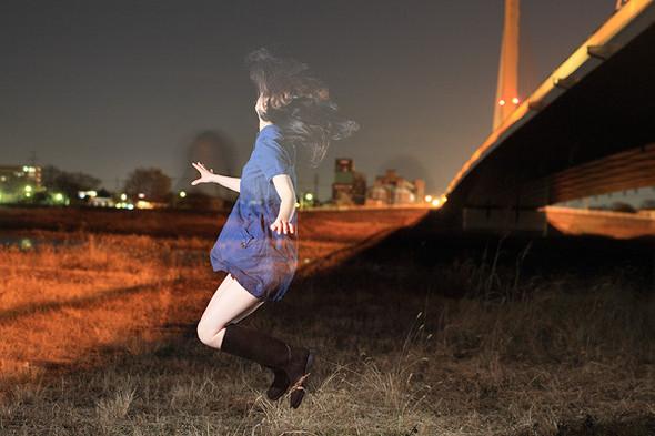 Фотограф: yowayowa camera woman. Изображение № 44.
