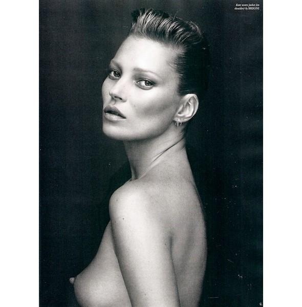Изображение 29. Съемки: Love, Purple Fashion, Vogue и другие.. Изображение № 36.