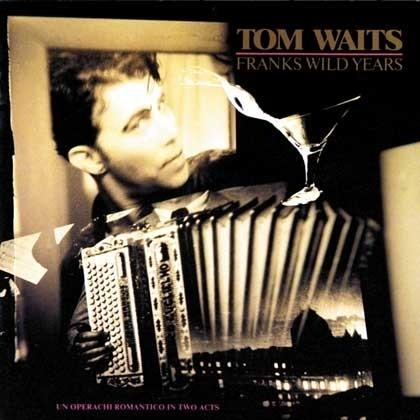 Thomas Alan Waits. Изображение № 1.