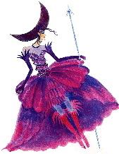 Zandra Rhodes – дизайн текстиля иодежды. Изображение № 7.