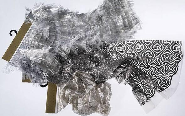 Текстиль от Jakob Schlaepfer. Изображение № 17.