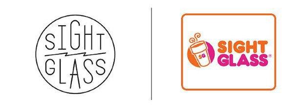 Представлен старомодный редизайн «хипстерских» логотипов. Изображение № 12.