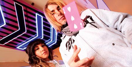 «Модный» сайт staticphotography. com. Изображение № 8.
